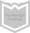 DMHoldings-e1552700030315
