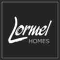 lormel-homes-builder-ontario-e1552700142609