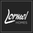 lormel-homes-builder-ontario-e1552700142609