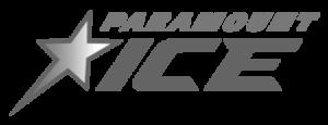 paramount-ice-logo